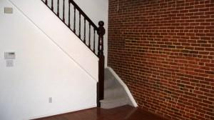 Townhomes Condos Hampden Baltimore